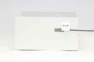 WEB3_LEDステータスセンサー